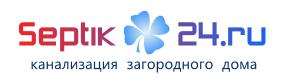 septik-24.ru